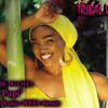 Snip - TWDD011 - EMELINE MICHEL - Gade Papi (Antonio Ocasio WEPA remix)