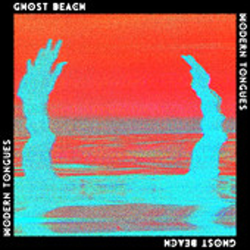 """Ghost Beach, """"Miracle"""""""