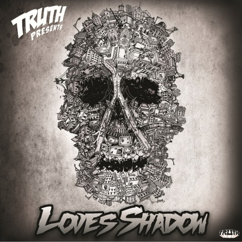 Truth and Kromestar - Reality Twist (Supreme Remix) (CLIP) (FREE DOWNLOAD IN DESCRIPTION)