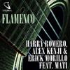 Harry Romero, Alex Kenji and Erick Morillo feat. Mati 'Flamenco' (Original Mix)