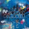 paradise by coldplay -  dubstep remix