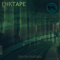 Fortay Vs. Brandy - Behind Closed Doors [ENKTAPE VOL.1 OUT NOW!]