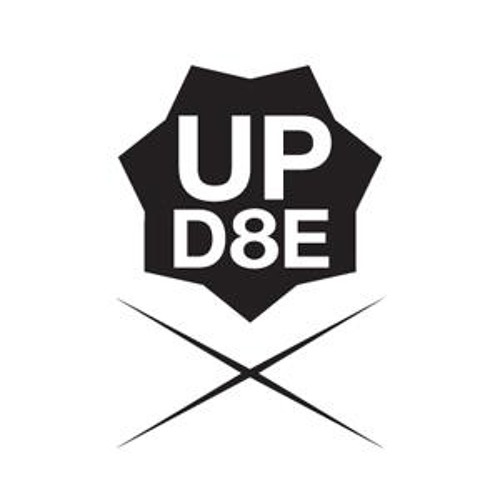 Winner Mix: All Souled Out 'Upd8e' Mixcompetition '10