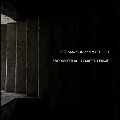 Encounter at Lazaretto Prime (sample mix - see description)