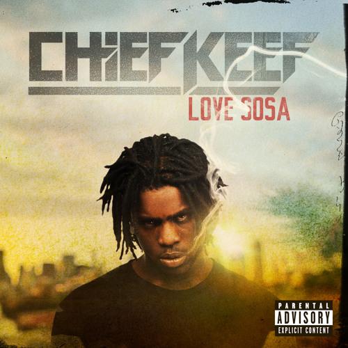 free chief sosa