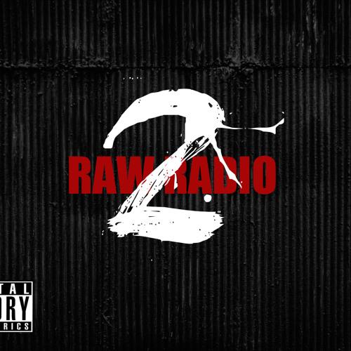 Raw Radio: Session 2