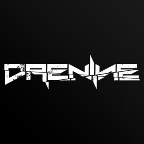 Daenine - More Blast