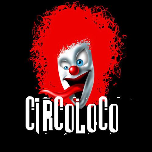 Circoloco @ dc10 loco dice, magda, marc houle, tania vulcano, jose de divina, cirillo argy