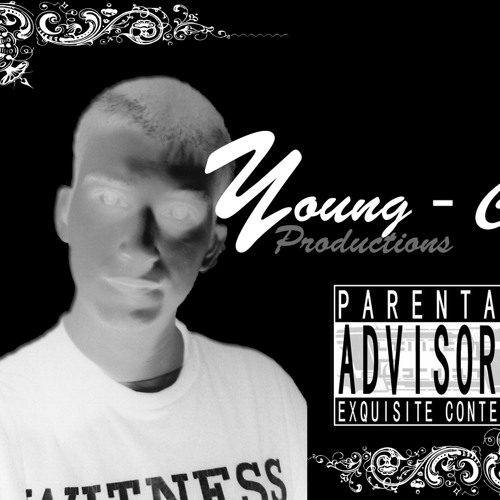 Turn Up Ft. Lil Youngin aka Yungmc (Young - C Prod)