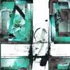 Download So Damn Tough (Feat. VG) Mp3
