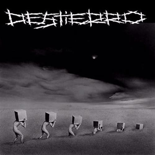 Apologias del destierro.ft Dramah.prod by.Rhytmund Freud