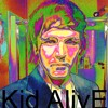 I Won't Back Down - KiD AlivE