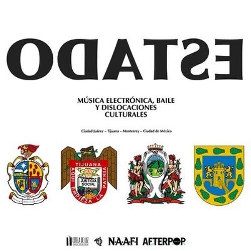 "AP06 - ""Estado"""
