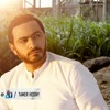 Tamer Hosny - Habibi Ya Rasoul Allah / English Version mp3