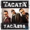 Tacata - Tacabro (!Tunex The Beats!)