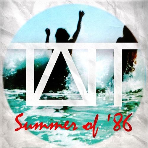Summer of '86