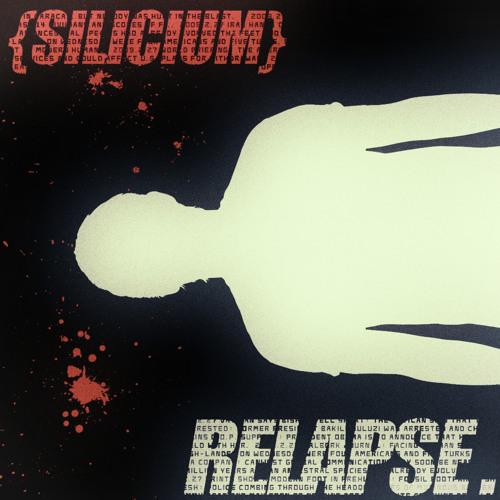 Silicium - Collapse (4th Cut - PREMIX)