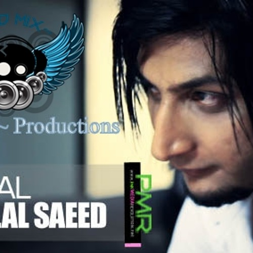 12 Saal ft.Bilal Saeed {REFIX}  ~MAD MIX~