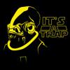 T S A Trap Vol mp3