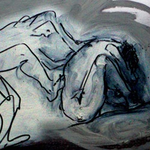 Sisyphus Waltz