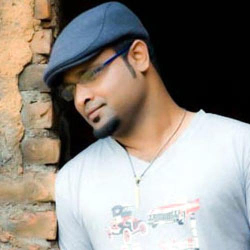 Shofiq tuhin-Er Beshi Valobasa(Tanzil Hasan's Dirty style mix) FULL VERSION DESCRIPTION