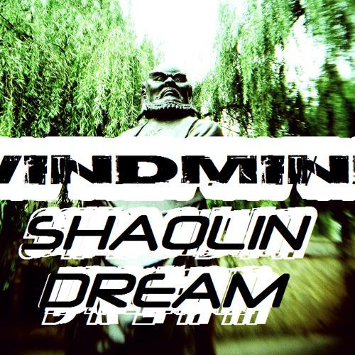 WindMind - Shaolin Dream (FULL)