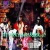 DAT STICKY ON DA BLOCK VOL.1-Lil Wayne Got Money-(Mixed by The RaBster,Beat Produced By G-Money)