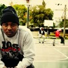 Kendrick Lamar. Blow My High Ft. Arjae (RemiX)