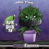 EmaKha - Save Him VIP (Astrofonik D'nB 09)