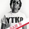 DJ ZanD YTKO/HipHop - 8 Nov