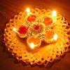 Deepavali special - Jayam Ravi