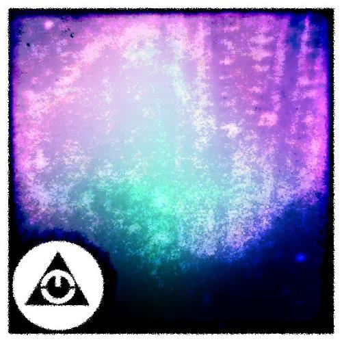 MIDICancer - Dream or Reality