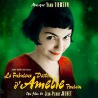Yann Tiersen - Amélie Soundtrack (Piano Version)