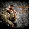 Gangis Khan aka Camoflauge feat. Heavy Hudson - She wan di wuk (Stress free riddim)
