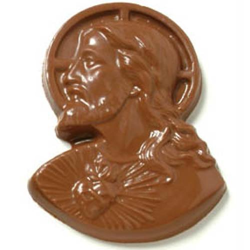 Tom Waits - Chocolate Jesus