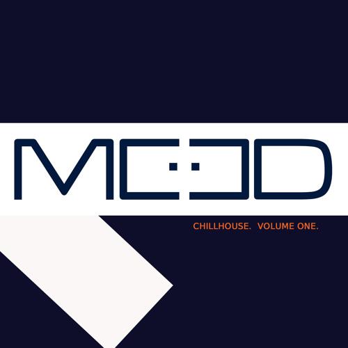 M.E.E.D. - Get Down
