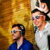 Vallejos & Dalzochio live @ Cafe de la Musique, Sao Pedro/SP - 03.11.2012
