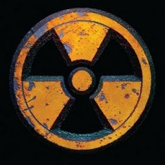 Cherenkov Riddim - Nuclear Sleng Teng