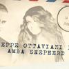 Giuseppe Ottaviani feat. Amba Shepherd Lost For Words (On Air mix)
