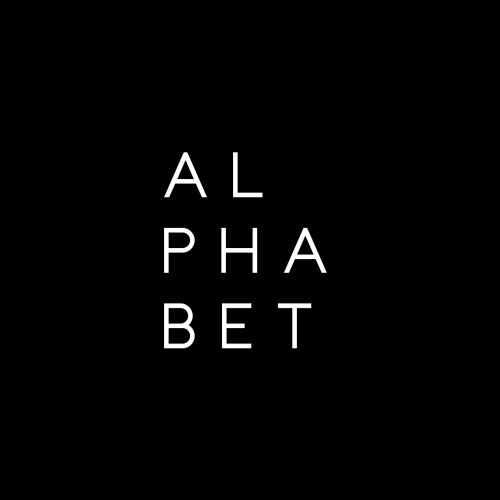 Alt-J - Breezeblocks (ALPHABET Remix)