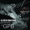 DjSolyd ft GPB-Diamond (Rihanna Dancehall Remake Remix)