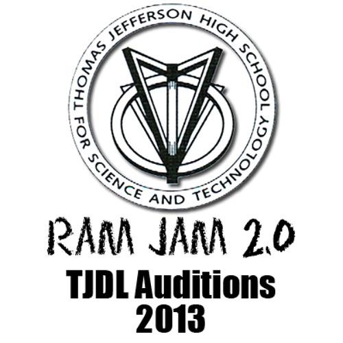 Ram Jam 2.0