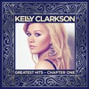 Kelly Clarkson - People Like Us (Preview)