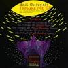 Bad Business - Trouble Me (Mario Basanov Remix)