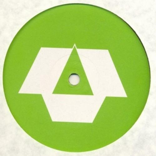 Atmos - Klein Aber Doctor (Slinky Nuns remix - Hallucinogen dub mix)