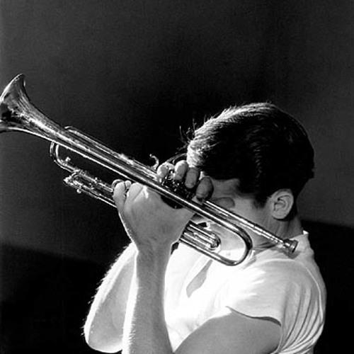 Jazz Chop