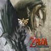 The Legend of Zelda Twilight Princess Ilia's Theme