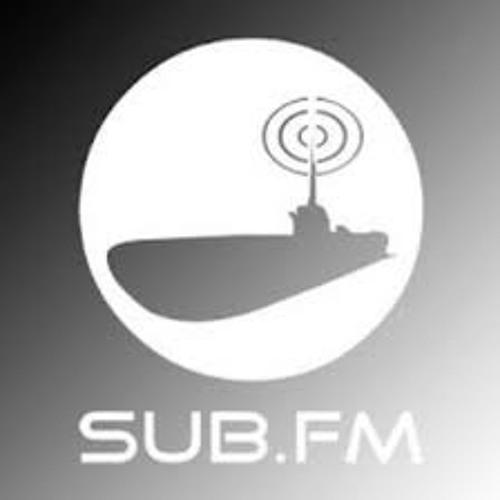 Mentha - Tale (Bunzero FOB Show) OUT NOW Transatlantic Vol.1