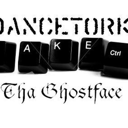 Dancetork & Tha Ghostface - Take Control (original Mix)
