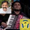 Nenjukkulle with Madan Karky - Deepavali Special Episode
